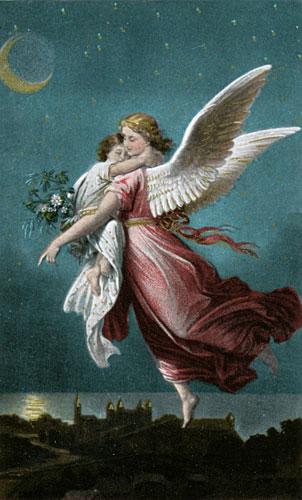 guardian-angels-1[1].jpg