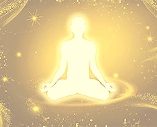 Meditation[2].jpg